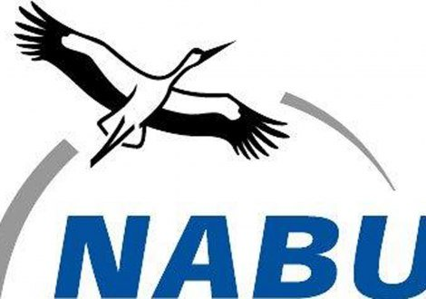 Nabu, © Haberlandt