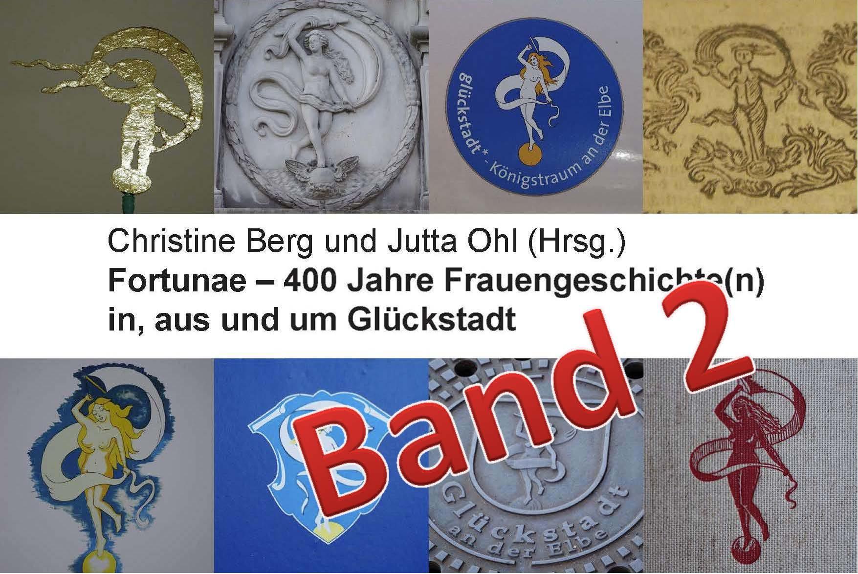 0311-1130-foto-buchpraesentation-frauengeschichte