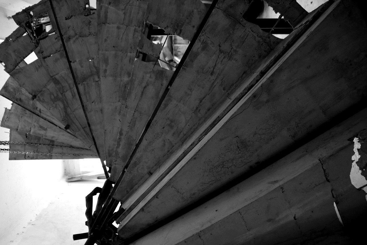 architekturelement-9-2018-betonstahl-33x33x10m_2