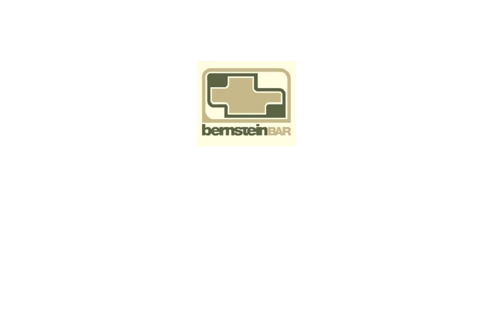 BernsteinBar