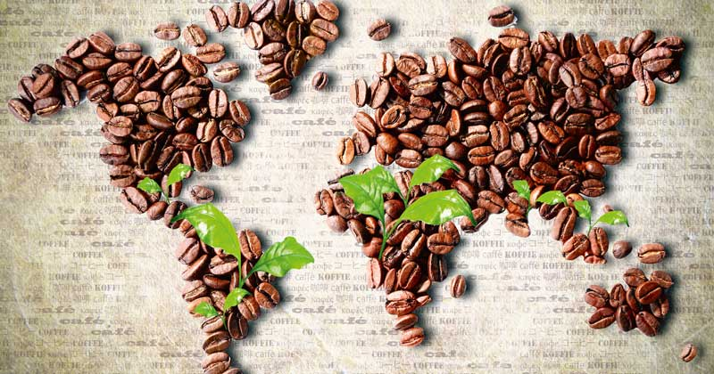 coffe-around-the-world-copyright-fotolia_39249889