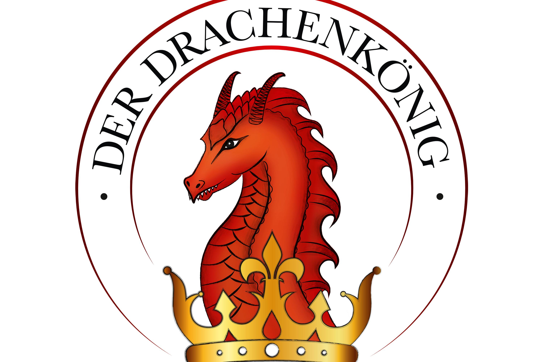 Der Drachenkönig - Musical mit und für Bergedorf in Hamburg, Musical, 09.06.2018, Theater Haus im Park - Copyright Christian Braubach