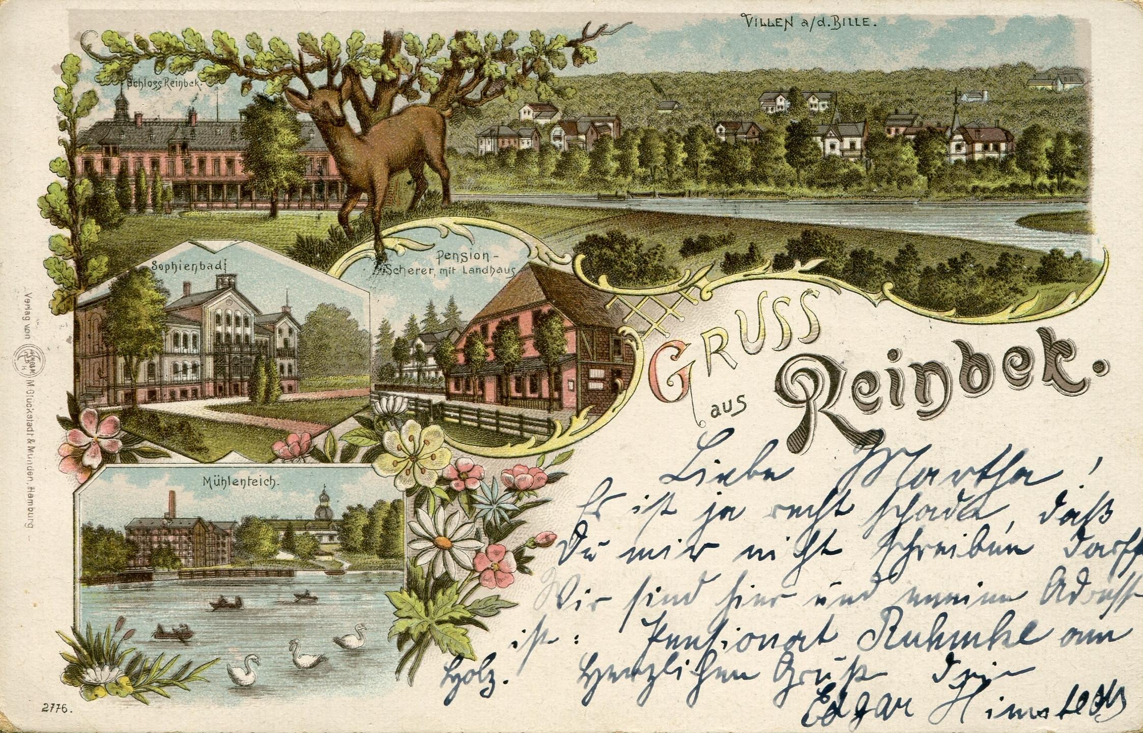 gruss-aus-reinbek-litho-1897_1