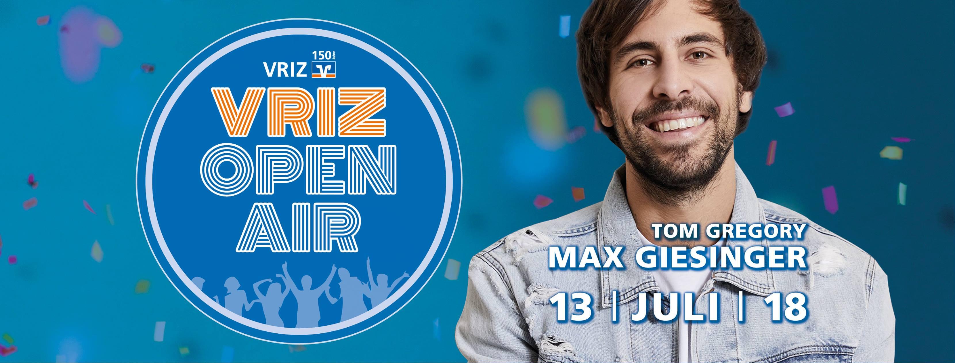 max-giesinger-vbrb-open-air_2