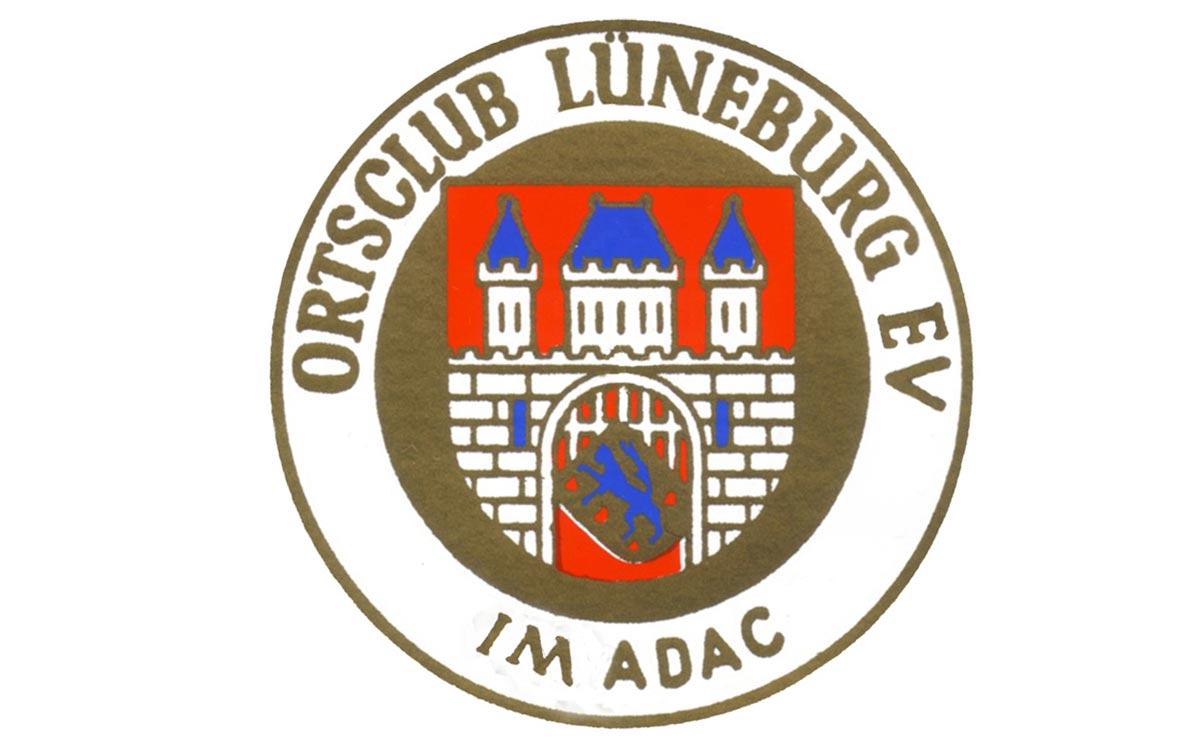 oc-lueneburg_6