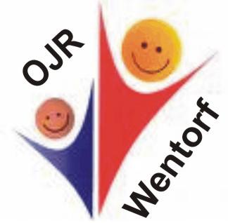 ojr-wentorf_logo_12