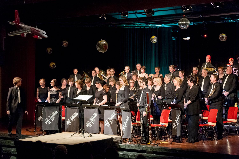 VielHarmonie Orchester