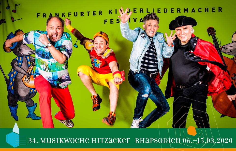 09_mwh20_starke_lieder_starke_kinder