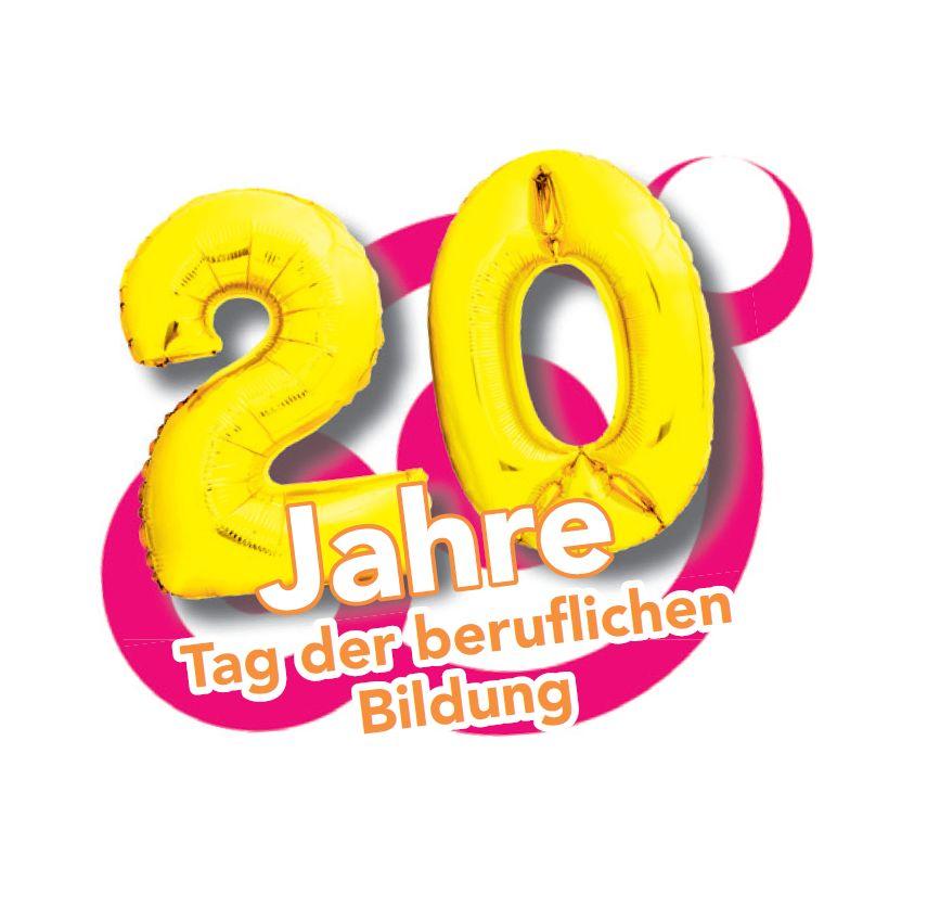 20-jahre-azubis