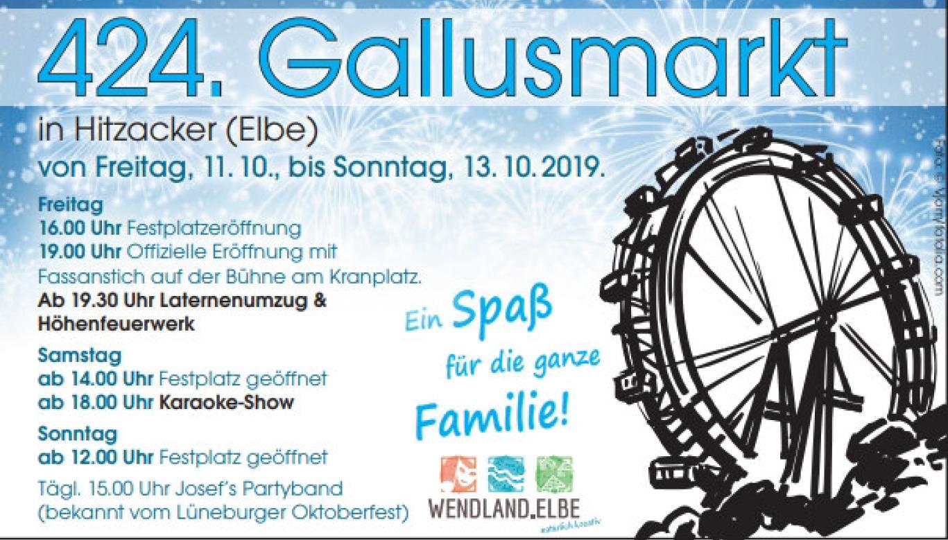 2019-10-04-14_50_16-anzeige-gallusmarktpdf-adobe-acrobat-reader-dc_1