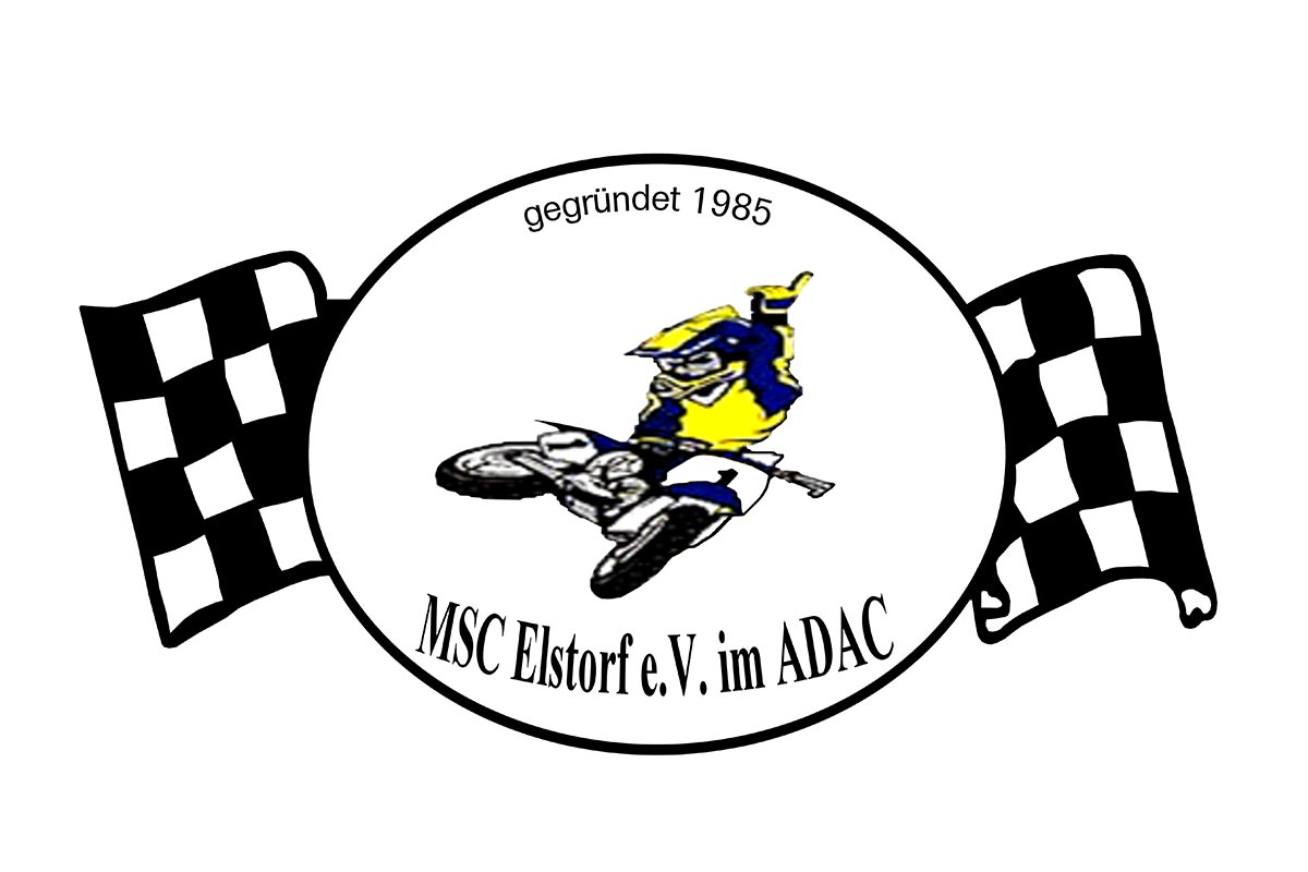 2019_05_25_27-adac-motocross-elstorf