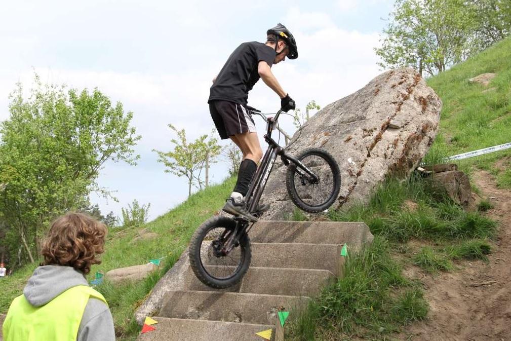 2019_09_14_norddeutsche-meisterschaft-fahrrad-trial