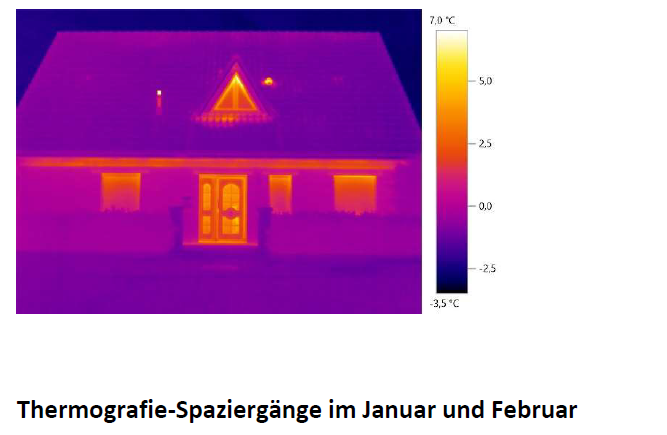 2020-01-14-14_08_33-handzettel-thermografie-spaziergaengepdf-adobe-acrobat-reader-dc_2