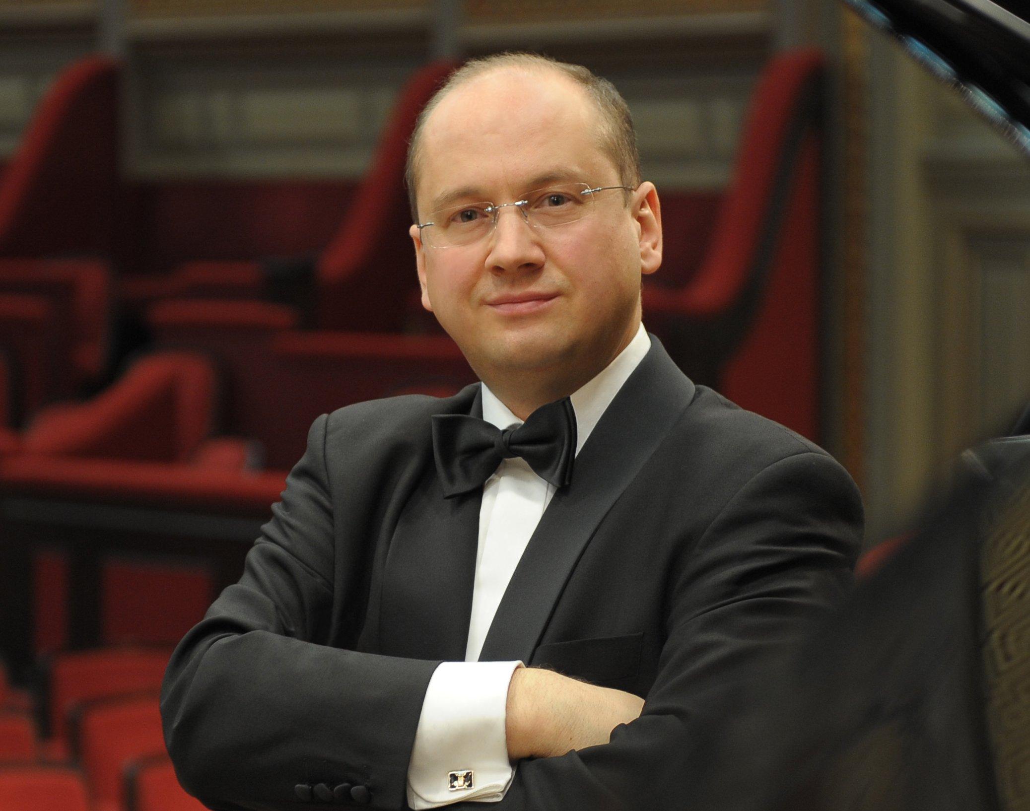 Eduard Stan