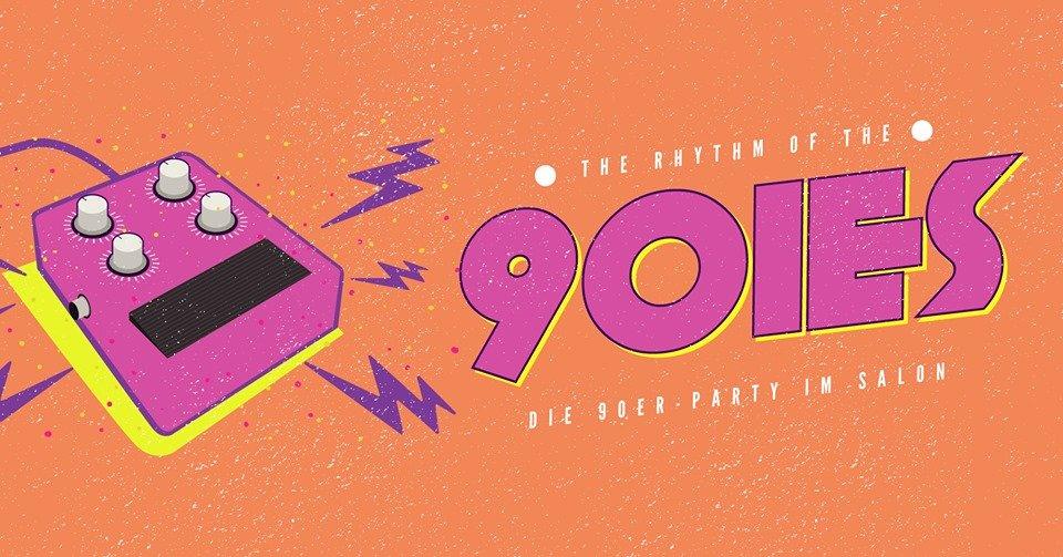 90ies