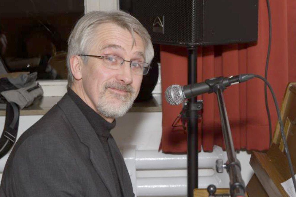 Artur Hermanni