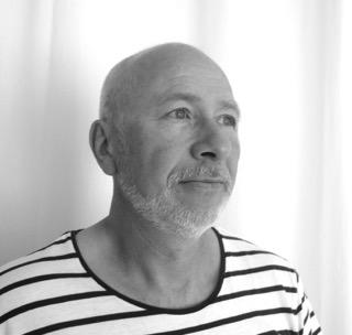 Jochen Kröger