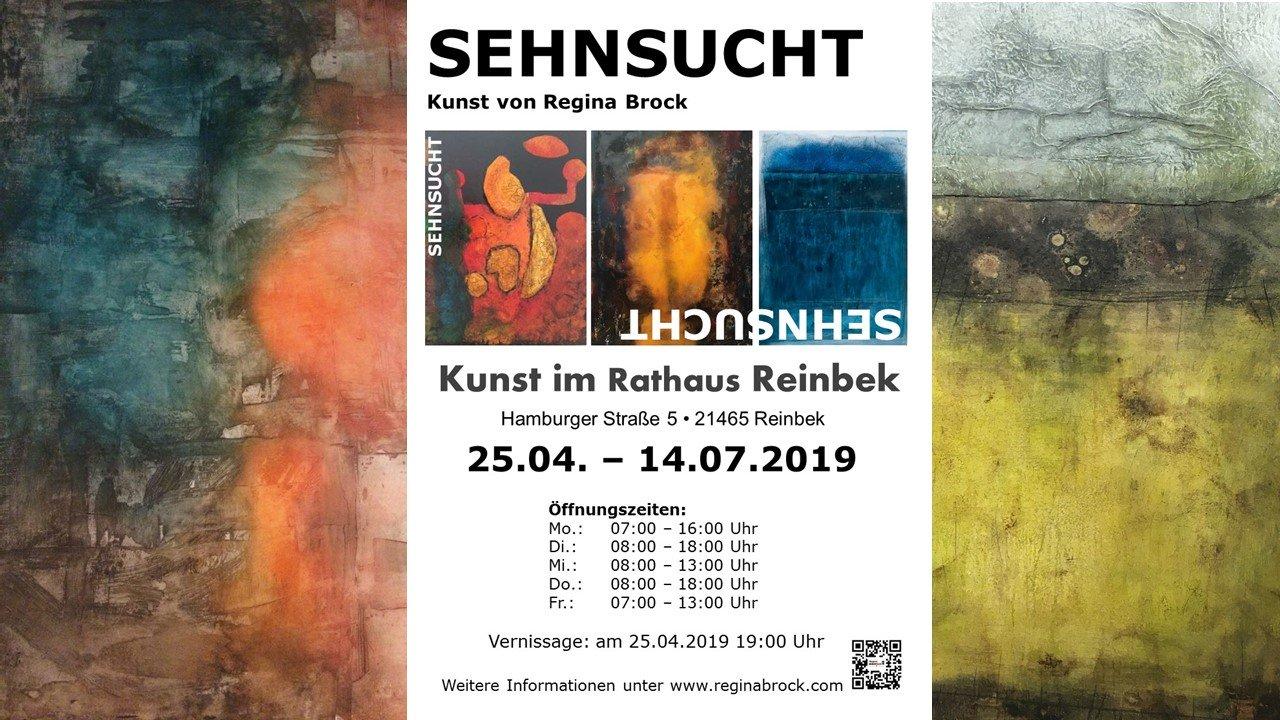 2019-46: Großer Kräuter-Tag