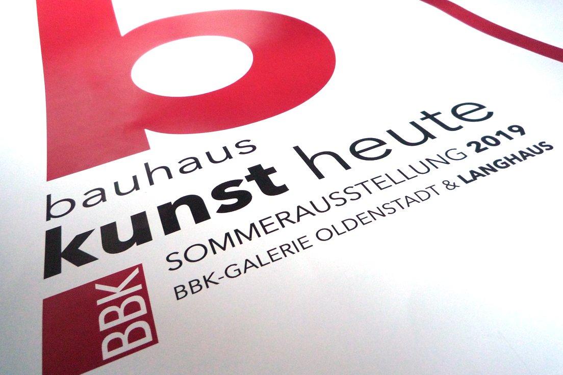 Bauhaus_2019