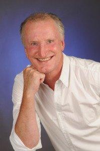 Jens Wagner