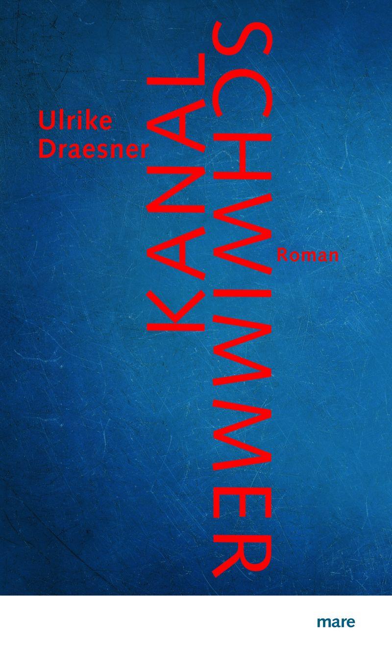 "Cover ""Kanalschwimmer"""