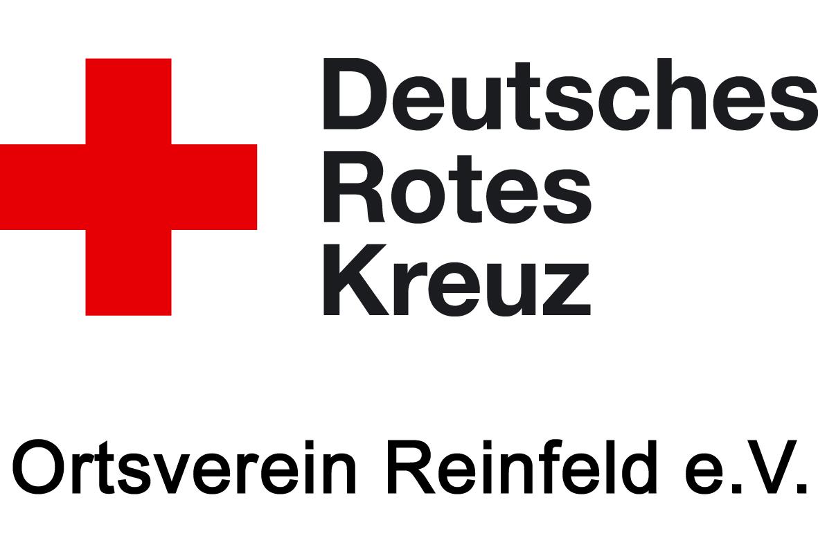 DRK-Reinfeld e.V.