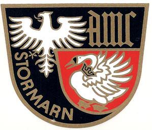amc-11