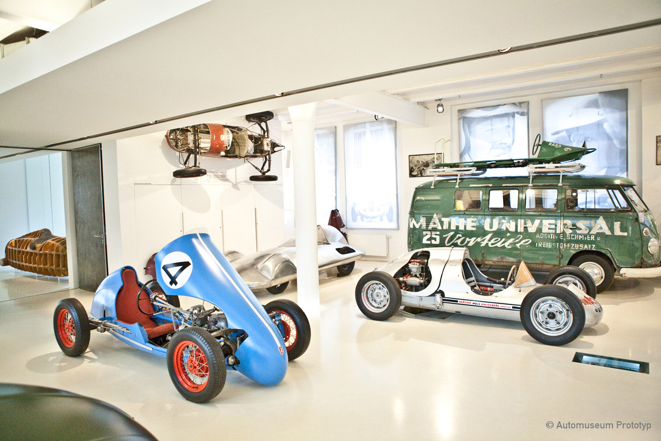 automuseum_prototyp_dauerausstellung_2_fb_1_1