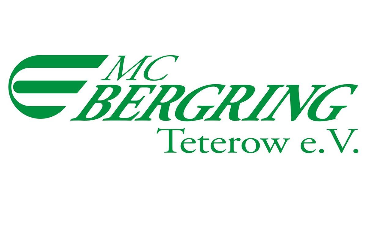 bergring-teterow_3