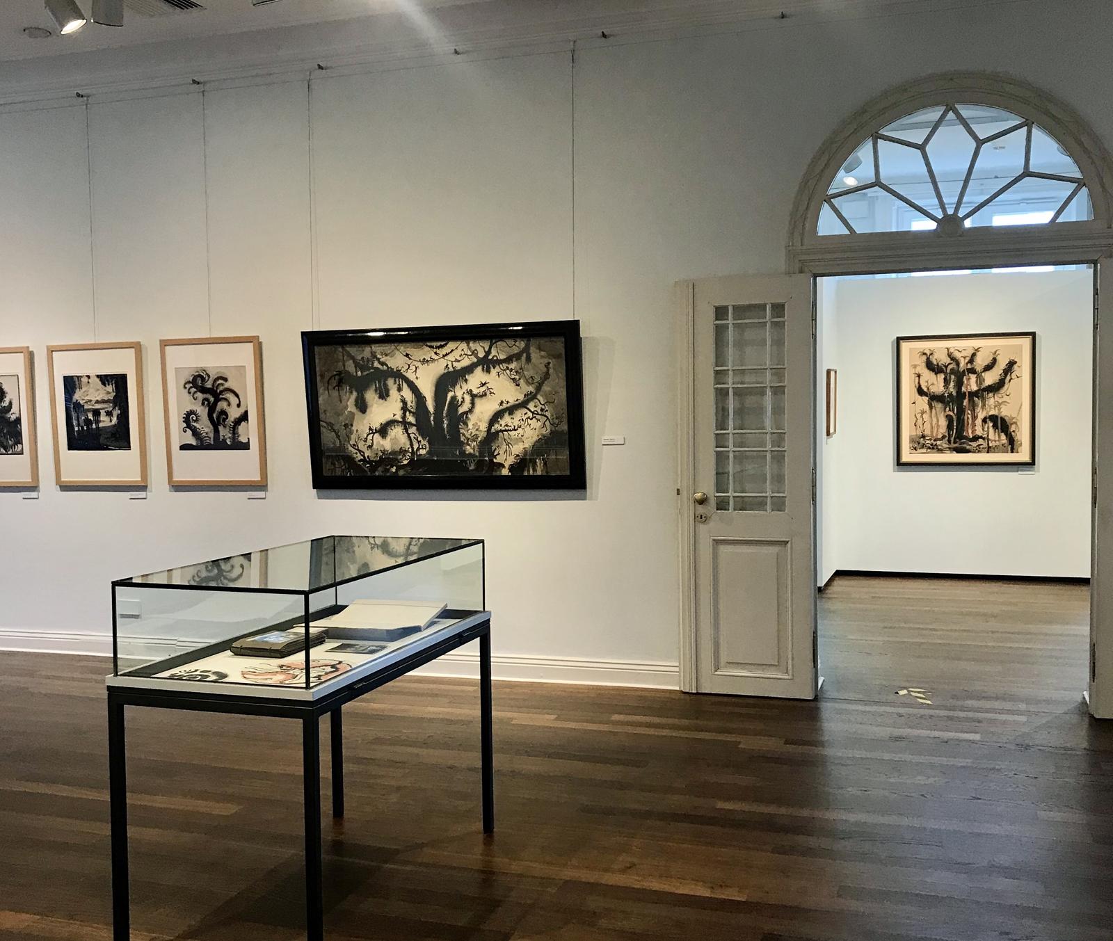 blick-in-die-ausstellung-w-hablik-tuschemalerei-wenzel-hablik-museum-itzehoe-low