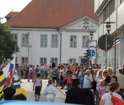 buergerfest_andreasbrandt_1x3