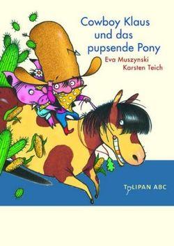 cowboy-klaus-und-das-pupsende-pony-860f22cb