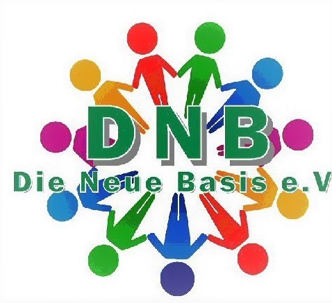 dnb-logo-1-neu