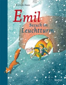 emil_copyright_bz_lueneburg