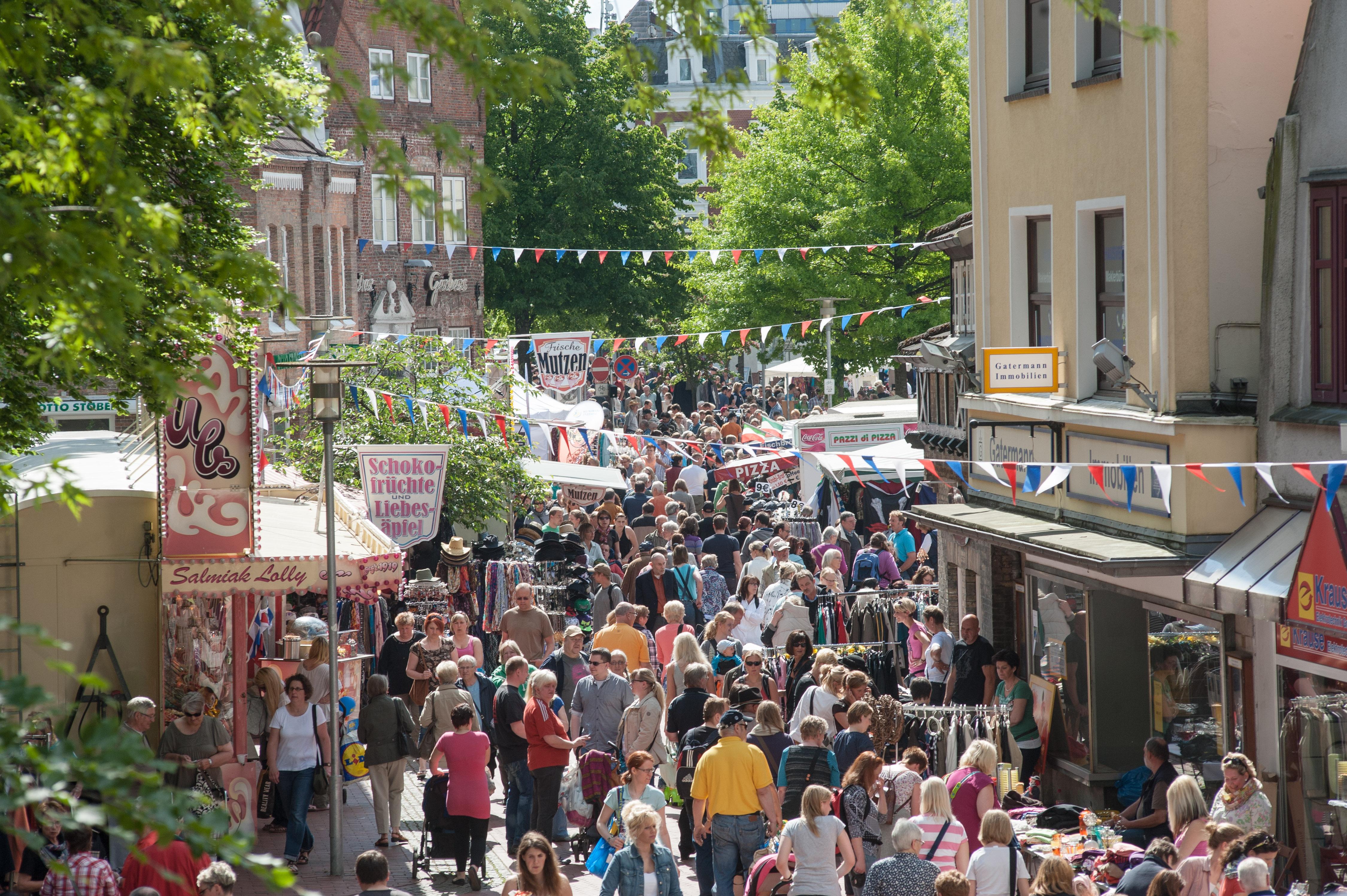 flohmarkt-kirchenstrasse