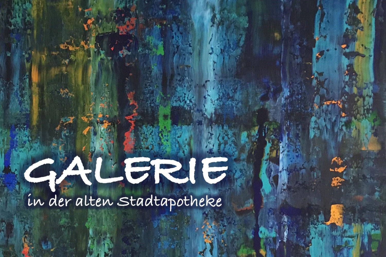 Galerie-in-der-Stadtapotheke