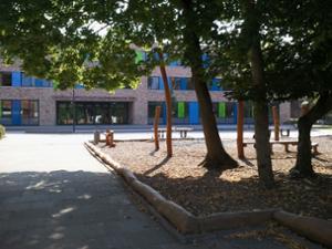 gemeinschaftsschule-lauenburgische-seen
