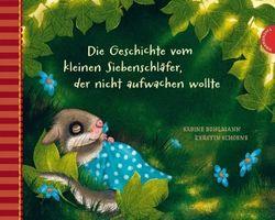 geschichte-vom-kleinen-siebenschlaefer-der-nicht-aufwachen-wollte-copyright-bz-lueneburg