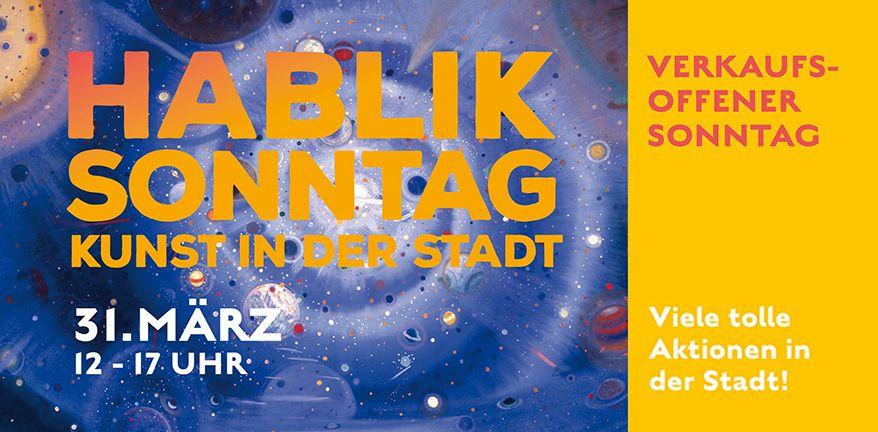 hablik-tag-slider_1