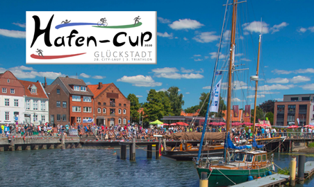 1. Hafen-Cup
