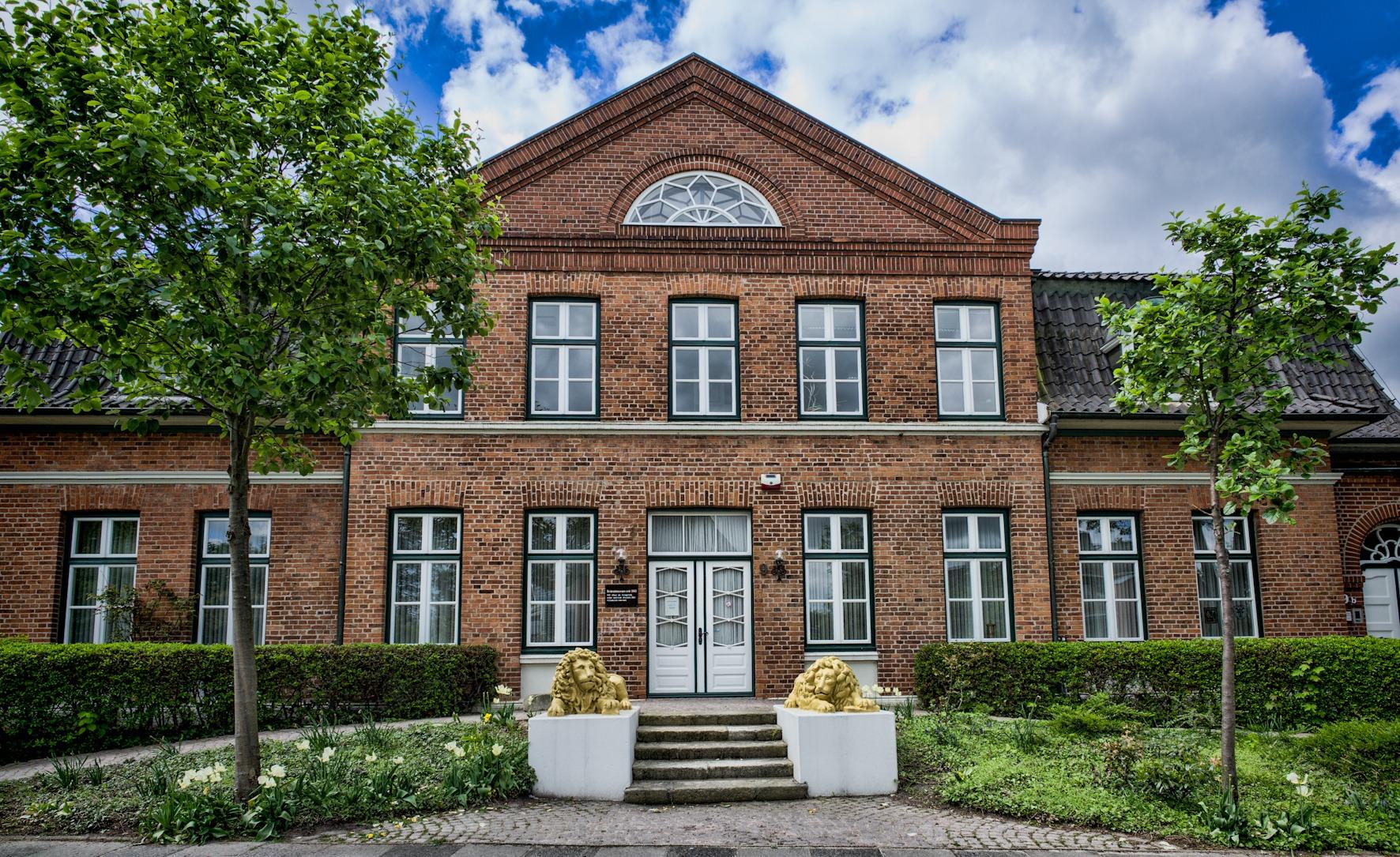 heimatmuseum-dtopp-1
