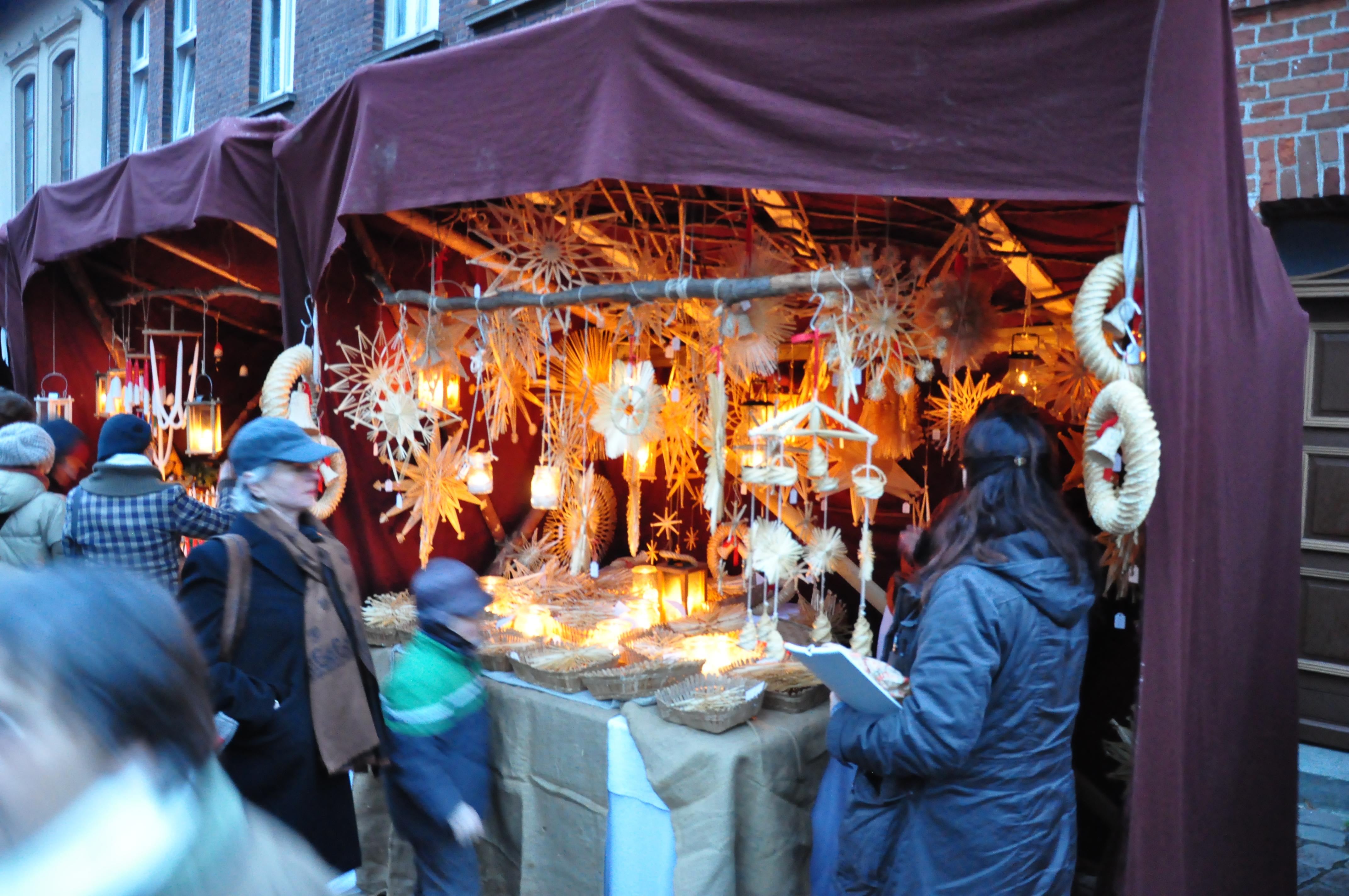 historischer-christmarkt-2012-mathias-schneider-79