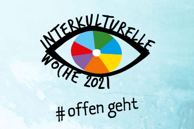 IKW Auge Logo 21