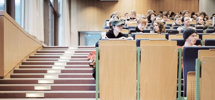 infotag-zum-bachelor-studium-am-leuphana-college_1