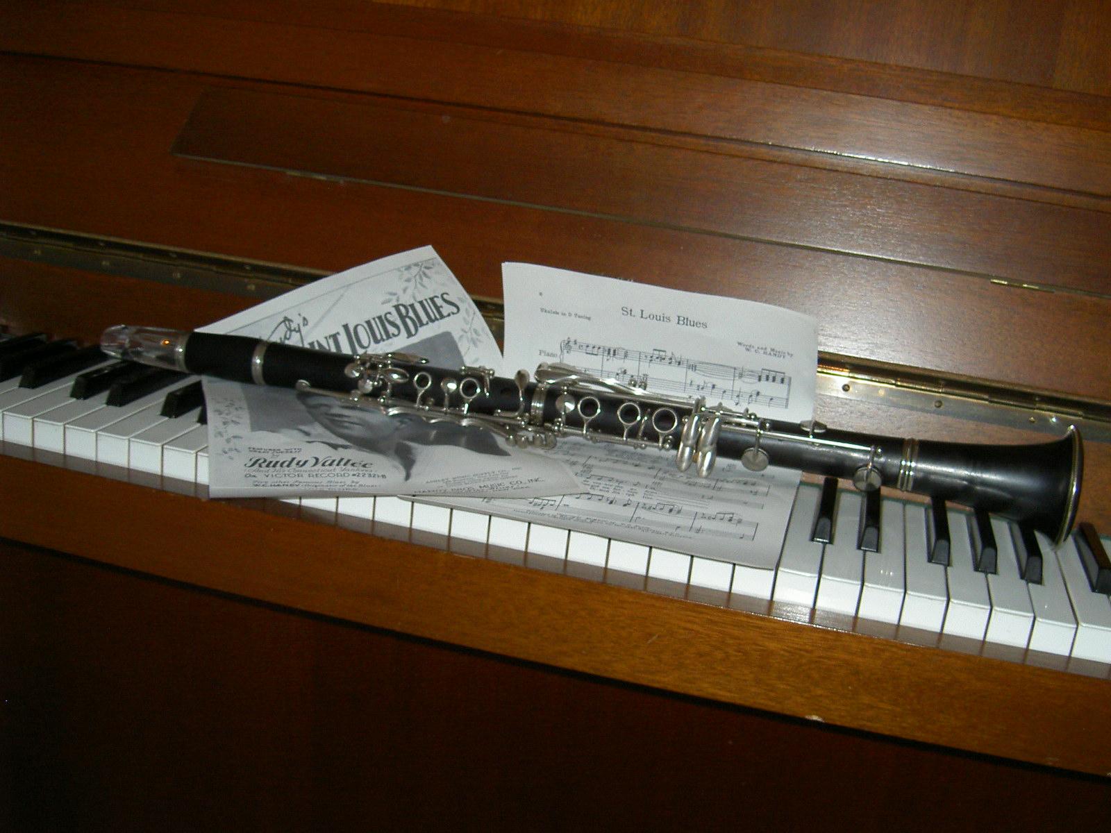 Jazzbild