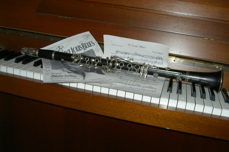 Jazzbild-allgemein