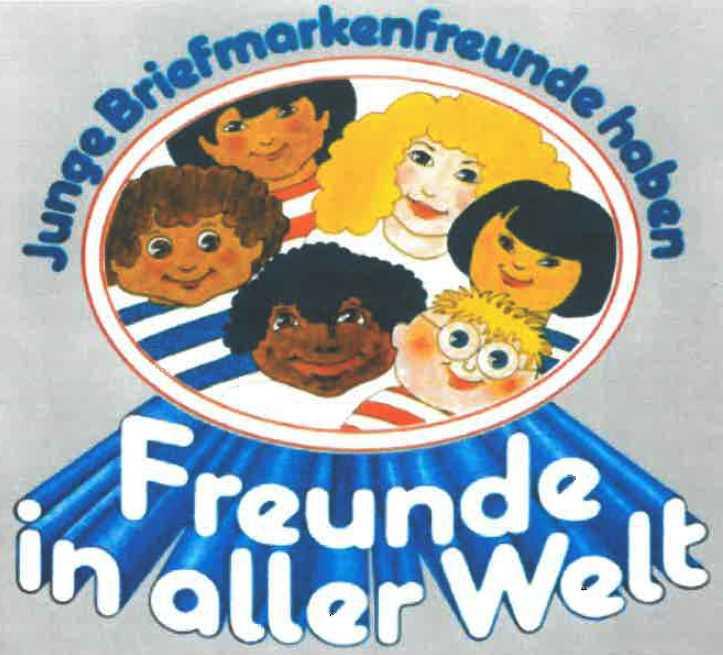 junge-briefmarkenfreunde-logo