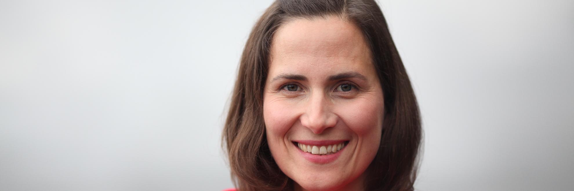 Kathrin Hilbig