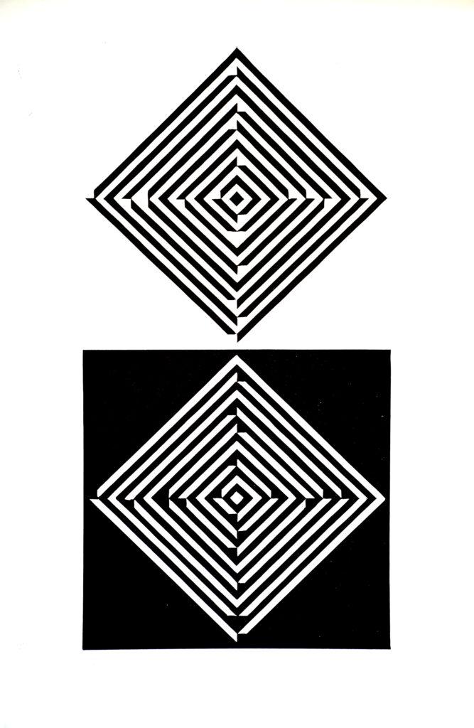 kirchberg-positiv-linoldruck-45x62-667x1024