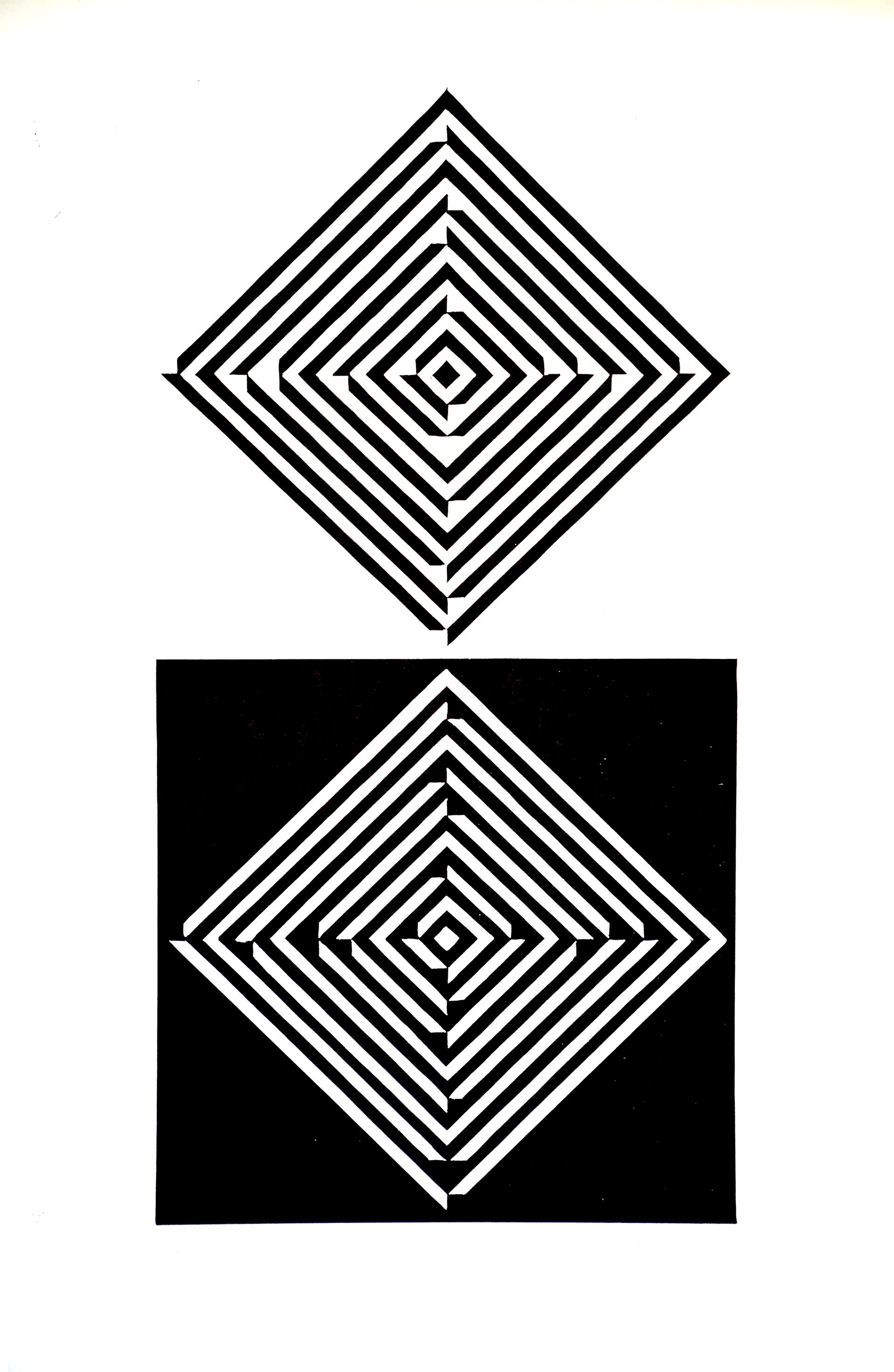 kirchberg-positiv-linoldruck-45x62